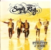 Sugar Ray - In The Pursuit Of Leisure (CD) !!! NEU / NEW !!!