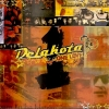 Delakota - One Love (CD) !!! NEU / NEW !!!