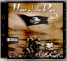 Hair Of The Dog - Rise (CD) !!! NEU / NEW !!!