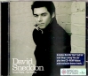 David Sneddon - Seven Years - Ten Weeks !!! NEU / NEW !!! (CD)