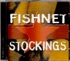 Fishnet Stockings - Same (CD) !!! NEU / NEW !!!